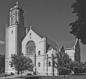st-rose-of-lima-bw.jpg