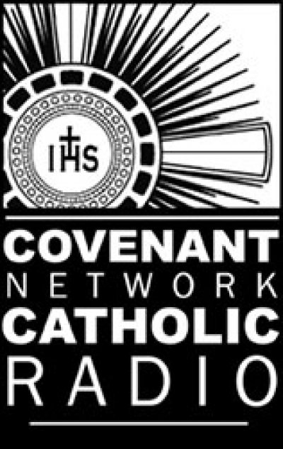 Coverage enhanced for Catholic radio in Springfield