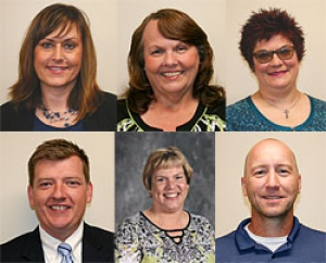 New diocesan principals set to begin school year