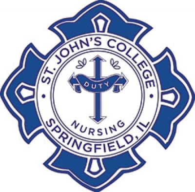 St. John's College of Nursing approved to offer master's