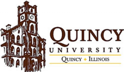 QU announces $25 million comprehensive campaign