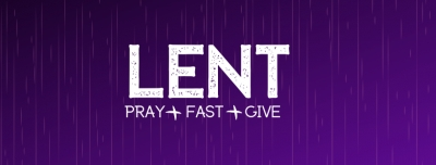 Preparing for the paschal mystery: Lent begins Feb. 17