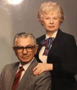 Diocesan-couple-celebrates-80-years-of-marriage3