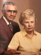 Diocesan-couple-celebrates-80-years-of-marriage5