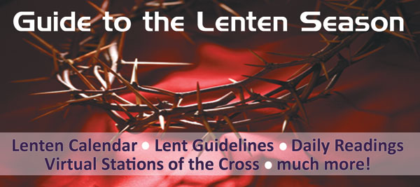 Lenten+season+photos