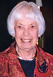obit-sister-gertrude-becker-co
