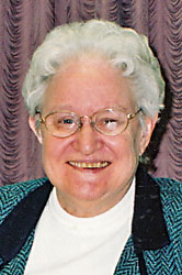 obit-Sister-Mary-Judith-Morris-co