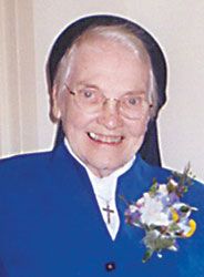 obit-Sister-Mary-Magdalen-Fearon-co