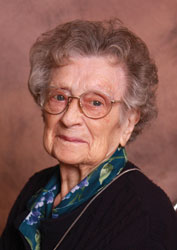 obit-sr-mary-edith-donze