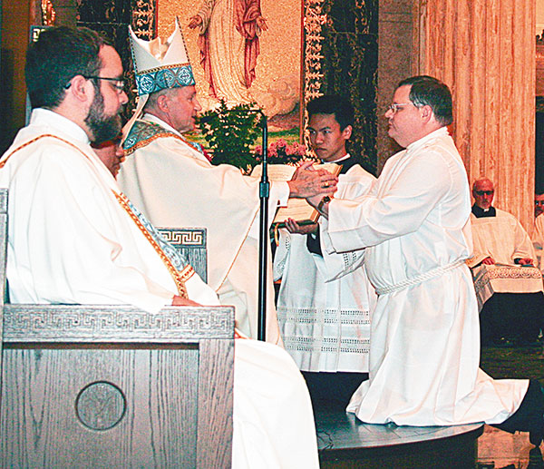 transitional deacon ordination 2