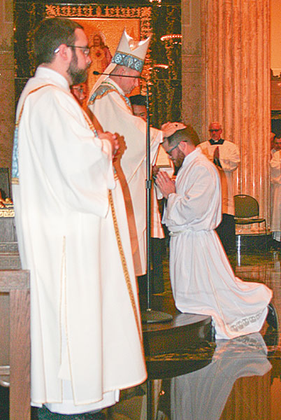 transitional deacon ordination 4